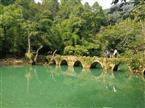 广州康辉贵州考察之旅-瀑布,山川,峡谷...大美贵州!康辉旅游带你玩转黔东南